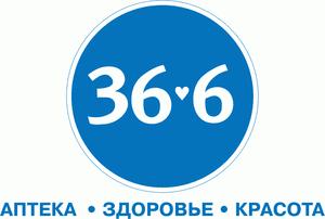 366 ru