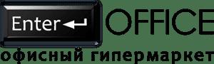 Enter Office