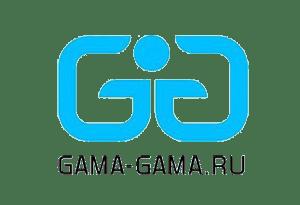 Gama-Gama
