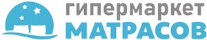 Гипермаркет матрасов РФ