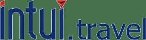 Intui Travel transfer