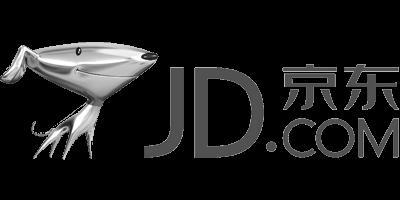 До 78% скидки по промокоду JD!