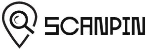 Scanpin Ru