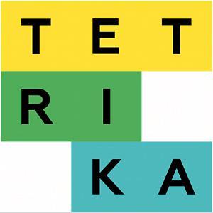 Tetrika School