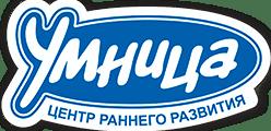 Umnitsa