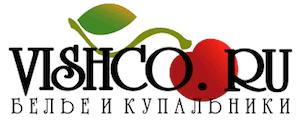 Vishco