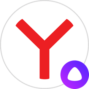 Yandex.Browser (Android)