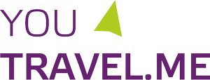 YouTravel me