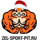 Zel Sport Pit