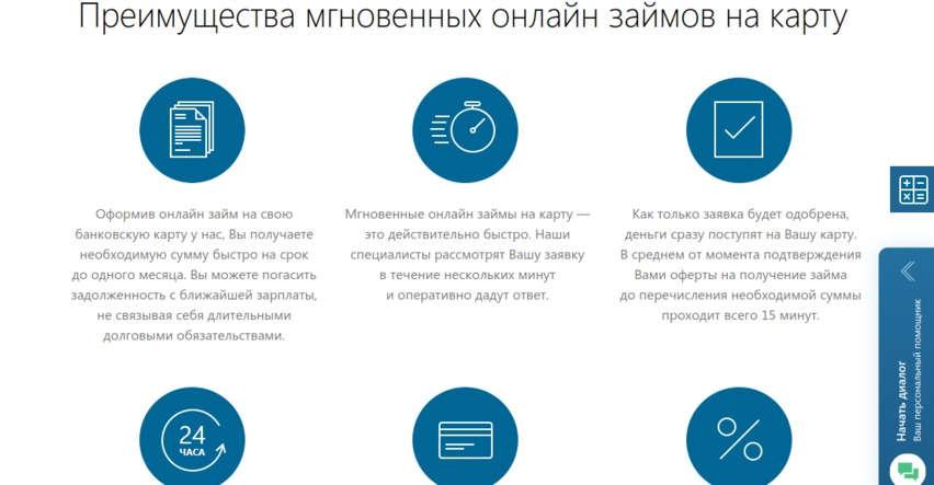 маскимально выгодно оформить микрокредит возможно с купонами Турбозайм